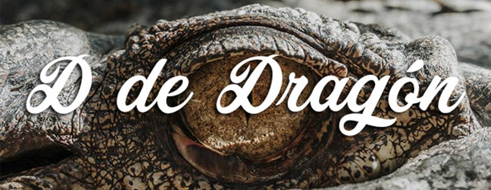 D_de_dragon
